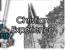 Christian Experience